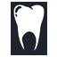 Zahn Dentatainment - Dr. Witte Roth - Zahnarzt Klagenfurt