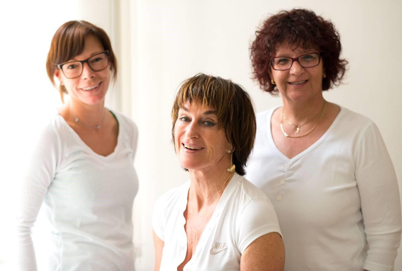 Dentatainment Team Dr. Roth Zahnarzt Klagenfurt